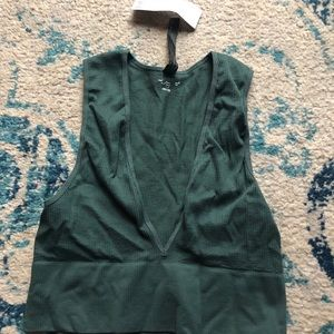 Urban Outfitters Out From Under tank size Large